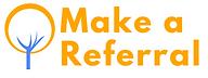 Befrienders Referral.png
