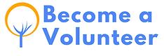 Befrienders Volunteers.png