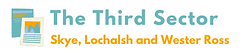 2021 Third Sector Profiles logo.png