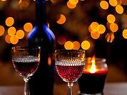 Romantic-dinner-for-two.jpg