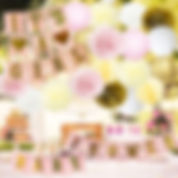 81GtF9u-S0L._SL1400_.jpg