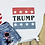 Thumbnail: Trump Tee