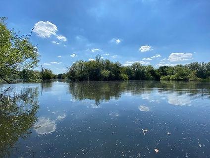lake 15.jpg