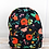 Thumbnail: Spring Blossoms Large Backpack