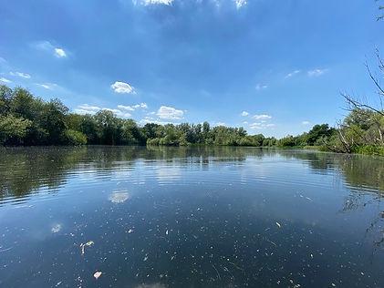 lake 21.jpg