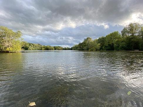 lake 12.jpg