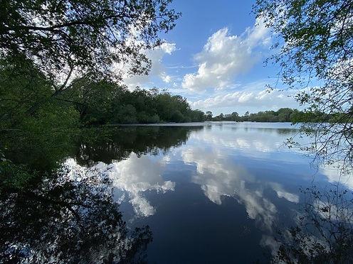 lake 17.jpg