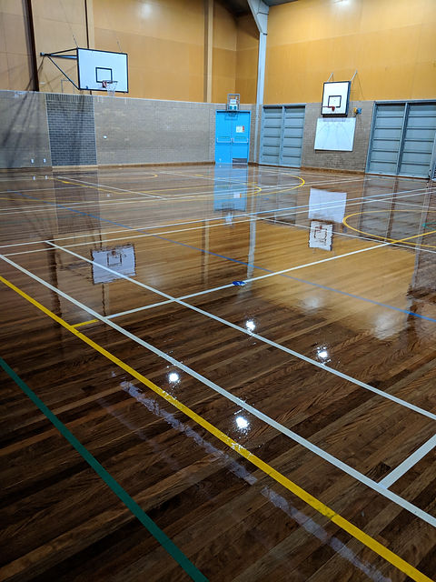 sports floor.jpg