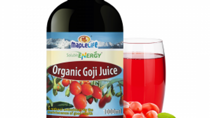 Goji Liquid Large