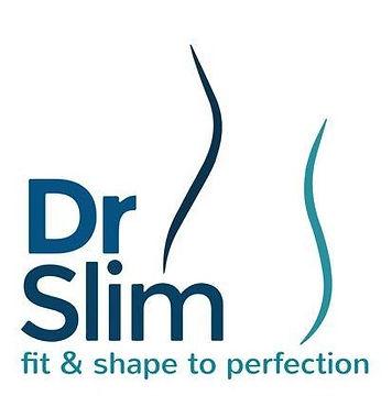 Dr. Slim Logo.jpg