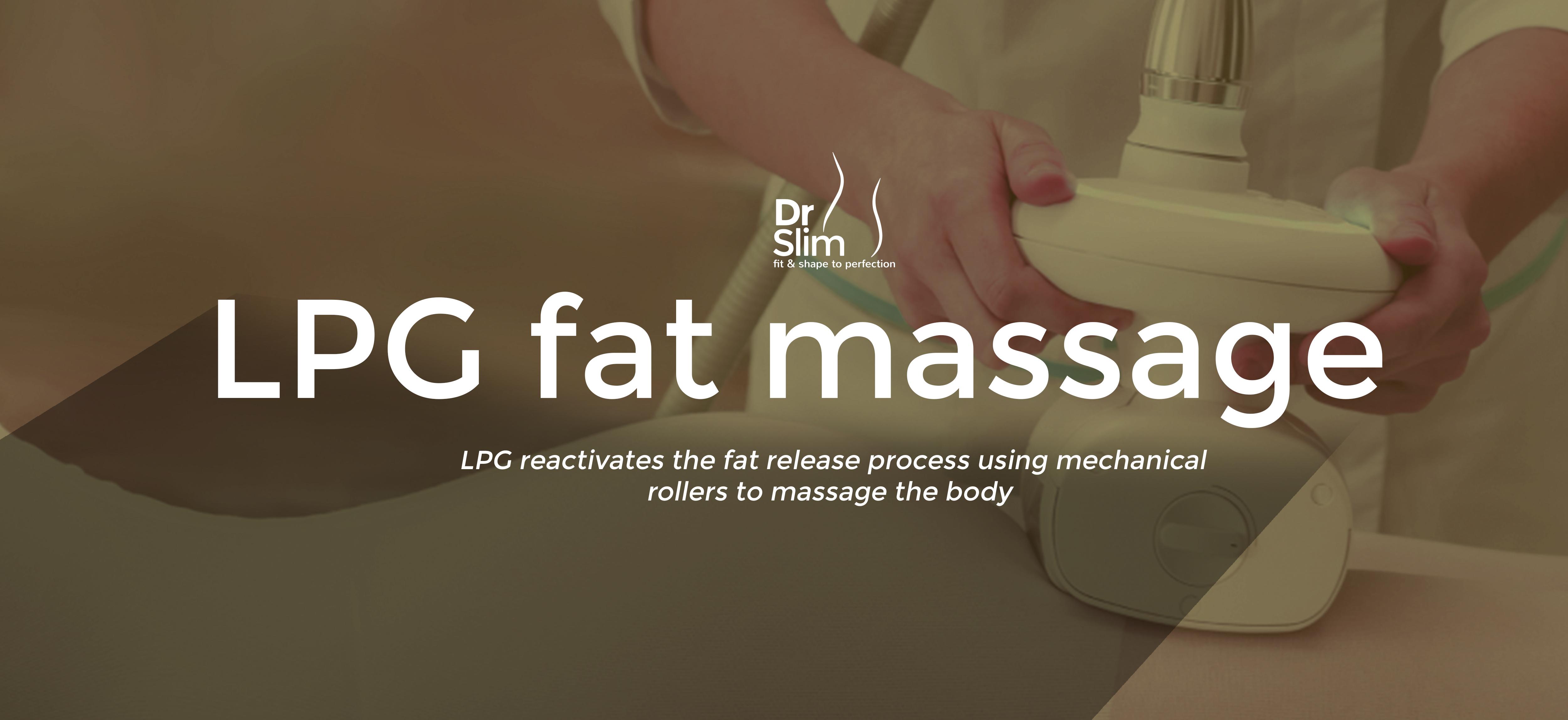 fat msg.JPG