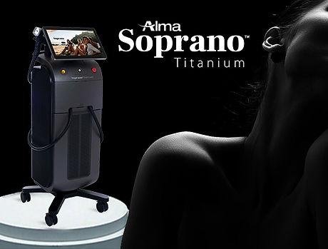 Soprano-Titanium_Small.jpg