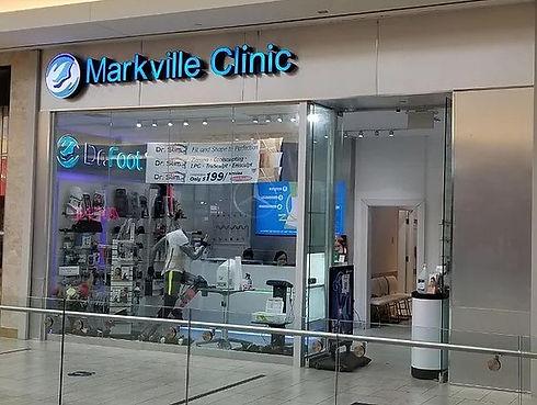 markvilleclinic_edited.jpg
