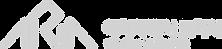 [리뉴얼]-아리아케어-CI_가로형(kr푸터용).png