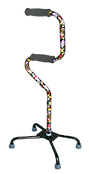 skl-030-6-removebg-preview.png