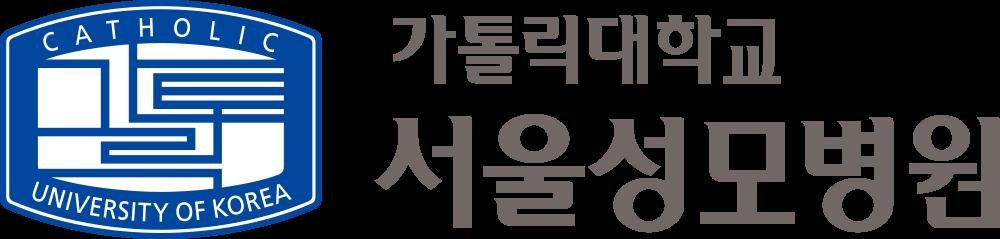 가톨릭대학교 빅데이터센터팀.png