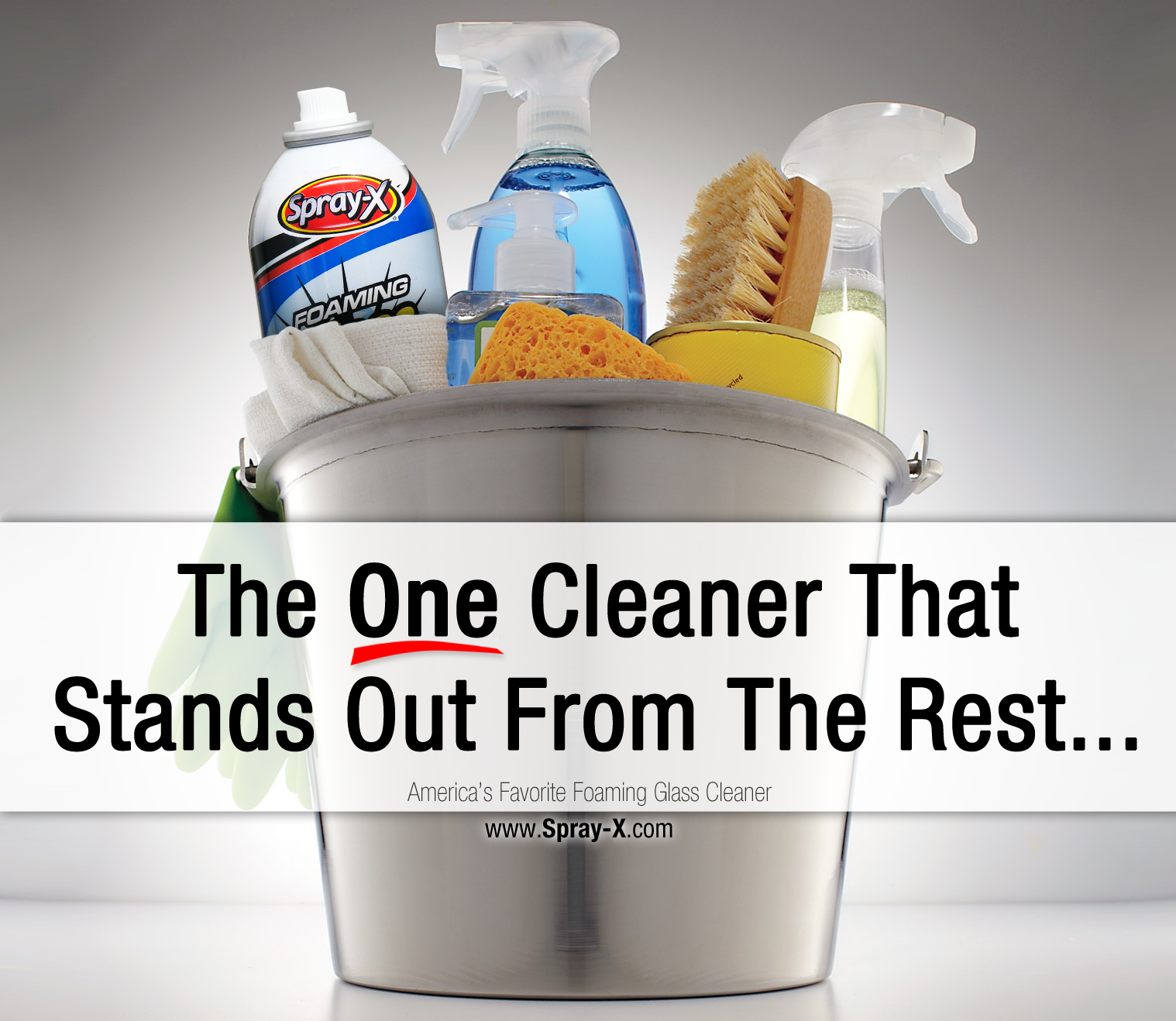 The-One-Cleaner-That-Stands-Out-From-The