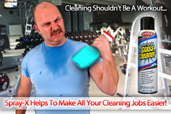 cleaning-shouldn't-be-a-workout-02