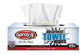 Paper%20Towel%20Wipe%20-%20Product%20Moc