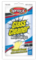 Spray-X Glass Cleaner Moist Wipe.png
