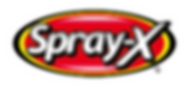 Spray-X - America's Favorite Foaming Glass Cleaner