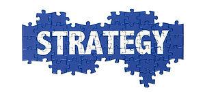 strategie-trading.jpg