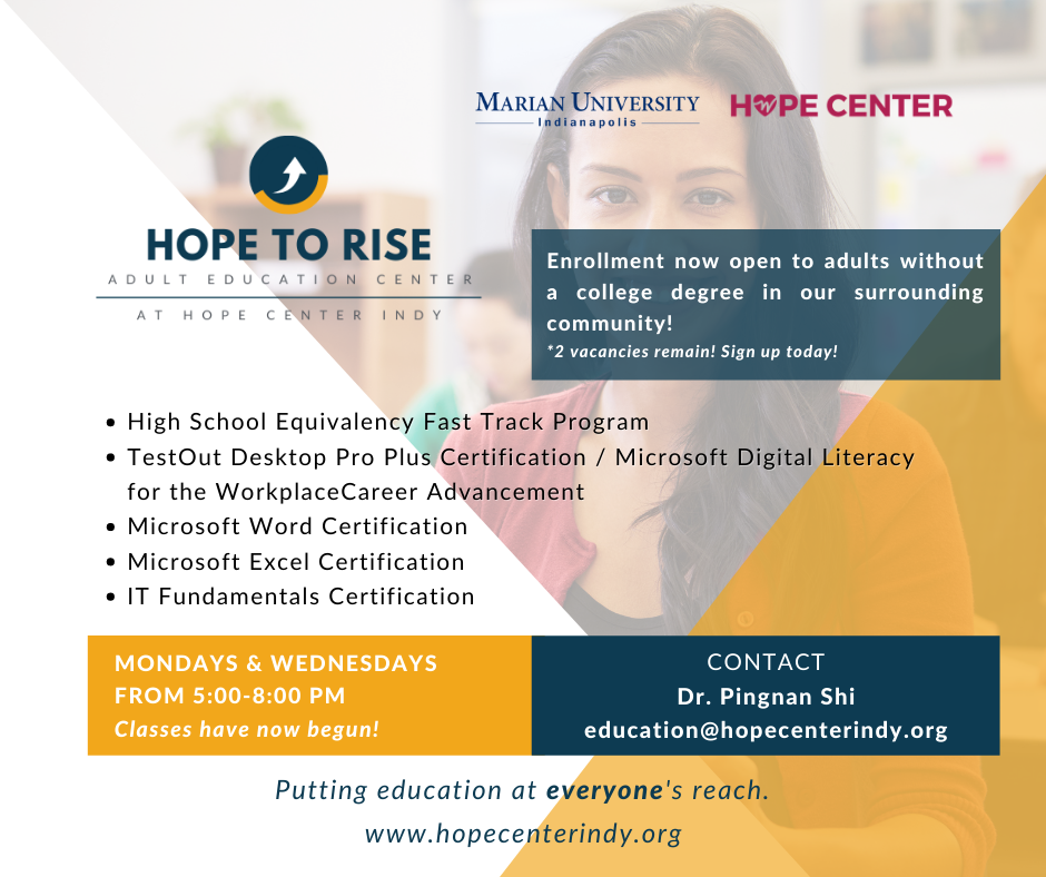 Copy of Hope to Rise Website.png