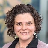 Joyce Helfers - Campus Director.jpg