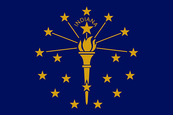 indiana flag.png