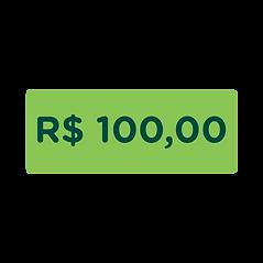 botão100.png