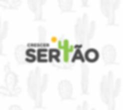 batch_Fundo_crescer_sertão.png
