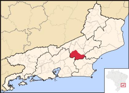 NF mapa.png