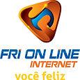frionline.jpg