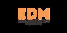 edm.png
