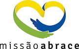 Logo missao abrace.jpg