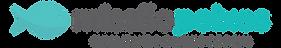 Logo_Missão.png