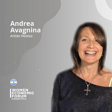 Andrea Avagnina