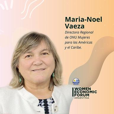 María-Noel Vaeza