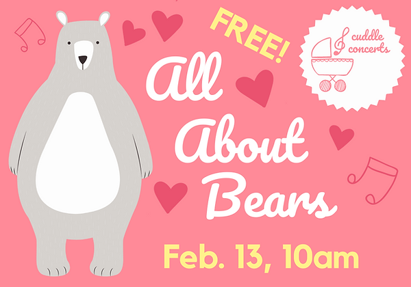 All About Bears graphic (1).png