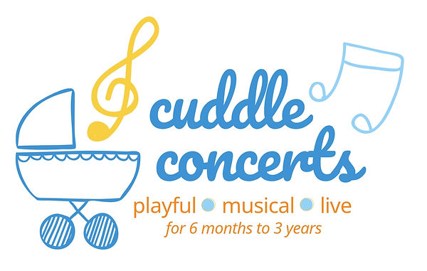 cuddle logo c.jpeg