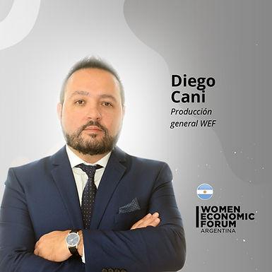 Diego Cani