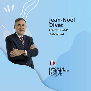 Jean-Noël Divet