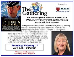 Gathering Feb 2019.png
