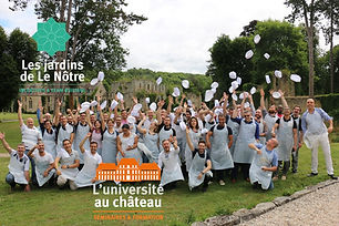 team-building-abbaye-vaux-cernay-10_edit