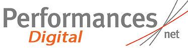PERFORMANCES_net_logo digitalP.jpg