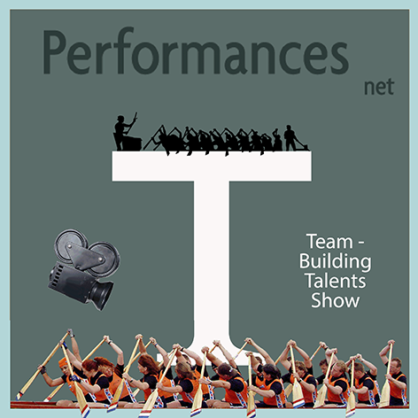 Team_Building-Talents-Show.png