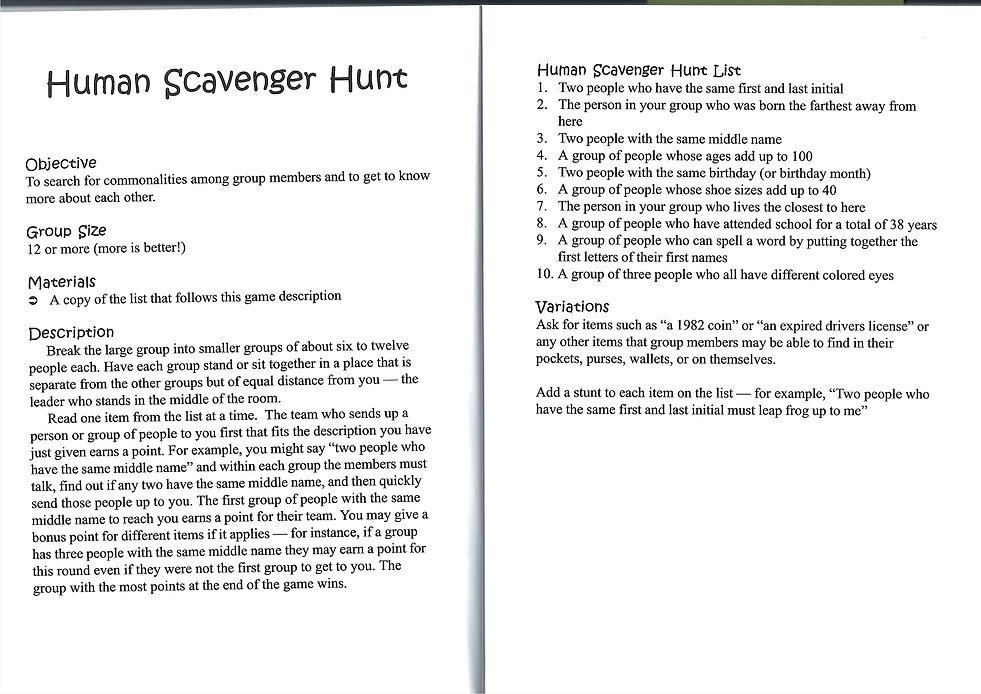 HUMAN CAVENGER HUNT copie.jpg