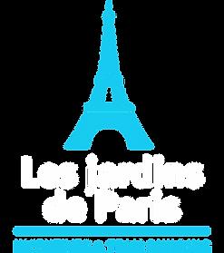 JARDIN PARIS_PERF vec.png