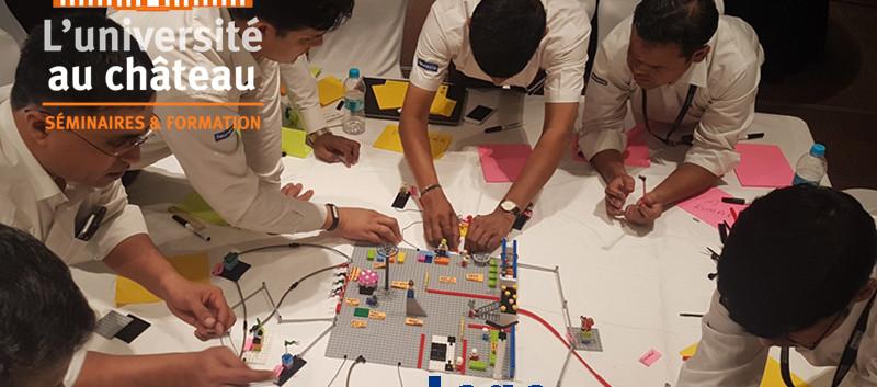 Team-building-Chantilly-7.jpg