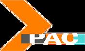 pac-fleche.png